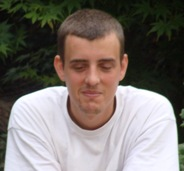 Jonathan Sepult