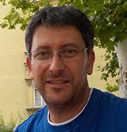 Didier Eischen